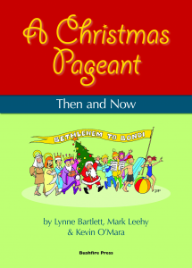 A Christmas Pageant