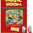 Music Room 4 with USB