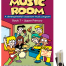 Music Room 7 with USB