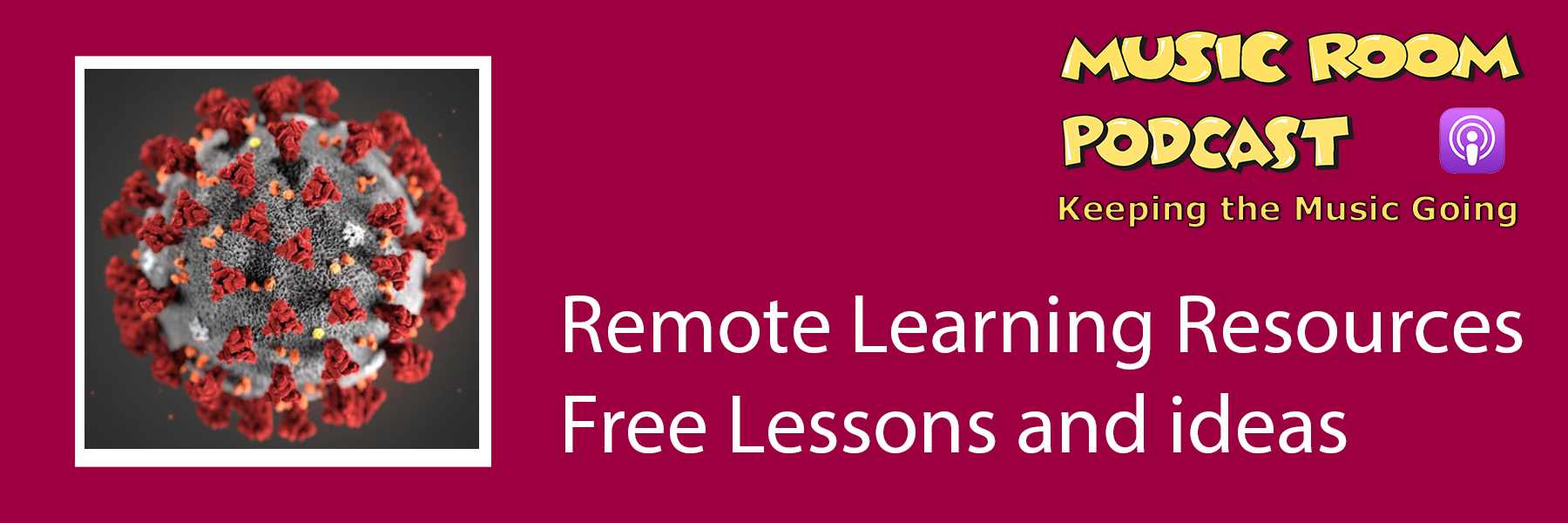 Remote Learning Resources Free Lessons And Ideas Music Room
