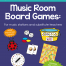 Music Room Games Cover